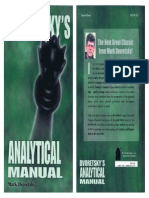 Analytical Manual.pdf