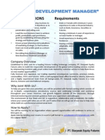 Lowongan-BDM.pdf