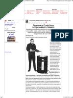 Herramientas_ Construya Su Propio Horno de TRATAMIENTO TERMICO - Mi Mecánica Popular