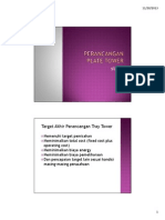 Perancangan plate tower-Sizing.pdf