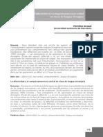 arnaud.pdf