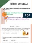 Diapositivas PH