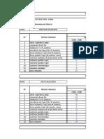 CONTEO DE TRAFICO.pdf