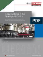 Beverage-competence-library-EN_2.pdf