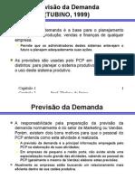 Transp Pcp 3