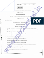 Gas Dynamics and Jet Propulsion[May2009]R2004