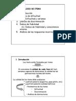 Analisis de Items Xconceptualx