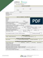 Formulário-Micro-gerador-atualizado.doc