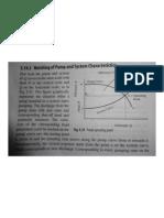 Matching of Pump and System Characteristics.pdf
