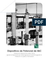 EDOC_060025.pdf