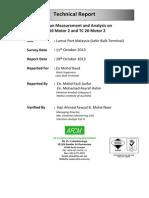 JV 00374 Rev I .pdf