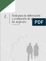 guiaPN.pdf