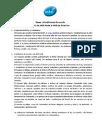 Bases_y_Condiciones_de_uso_de_envio_de_SMS_desde_la_WEB_de_Entel.pdf