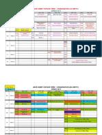 Date Sheet Mid-I_ V4.Spring 15