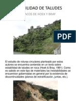 ESTABILIDAD DE TALUDES (1).pdf