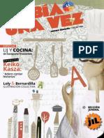 RHUV16.pdf