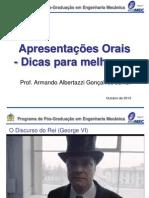 Dicas_Apresentacoes_Orais