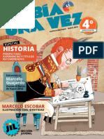 RHUV17.pdf
