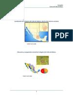Cartografía.Cuenca+del+Valle+de+México.pdf