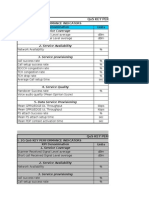 QoS KPI_2014Q4-1
