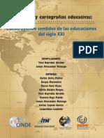 Libro Territorios y Cartografias Educativas.pdf
