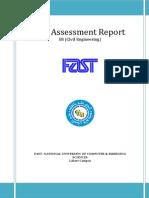 Final Draft of SAR of BS Civil Engineering) (2)