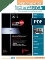 Deformacion metalica MAY.pdf