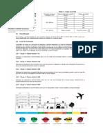 Www.fuminas.com.Br PDF Nbr 10160