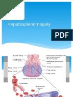 Hepatosplenomegaly.pptx