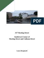 317 Meeting Street Charleston - Property History - LBurghardt.pdf