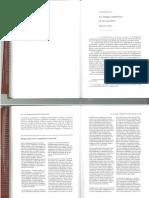 1. ser competitivo - michael e. porter cap. 6.pdf