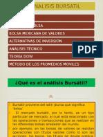 Finanzas IV