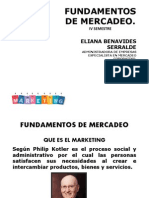 FUNDAMENTOS DE MERCADEO.pdf