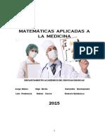 Guía - Matemática Seminario 2015-I