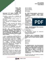 Direito Constitucional - Aula 02 e 03  prof. Sabrina Dourado