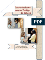 Conversaciones con TJ.pdf