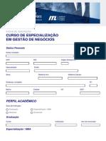 FichaInscricao_CapacitacaodoTransporte