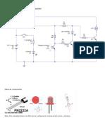 Practica 3 Control de Potencia Con Transistor