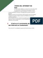 Historiadelinternetenguatemala 120714121343 Phpapp02 (1)