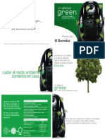 Electrolux Catalogo Us Green