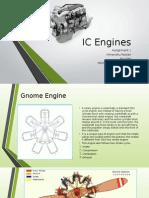 IC Engines.pptx