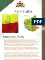 karnataka-110502054225-phpapp02