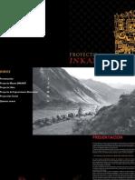 PDF Inkariy Descargable