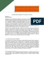 cassany_enfoques.pdf