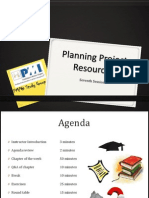 Pmp Pmi Gdl- Chapter 7