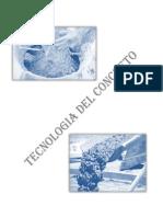 Practica Laboratoio N°02 - Tiempo de fraguado