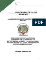 000002_MC-2-2009-SUPERVISOR DE OBRA-BASES.doc