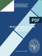 Manual Trabajo Supervisado2014 Interciclo ESTUDIANTES (97)
