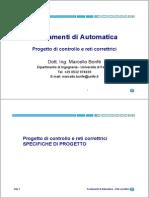 FDA 3.2 RetiCorrettrici 2015