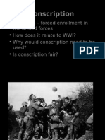 end of ww1 (1)